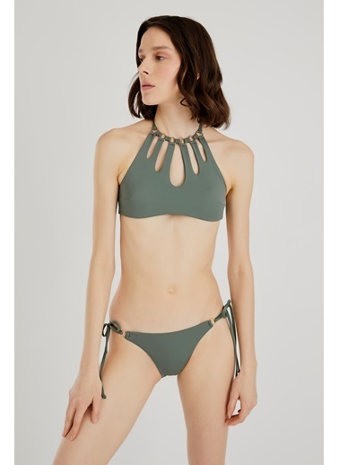 Maliluha Bikini Haki